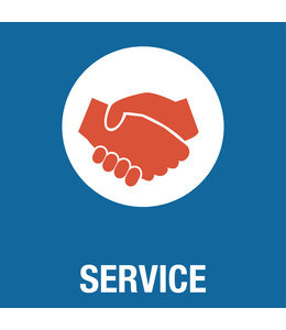 AED Serviceovereenkomst prijs per jaar