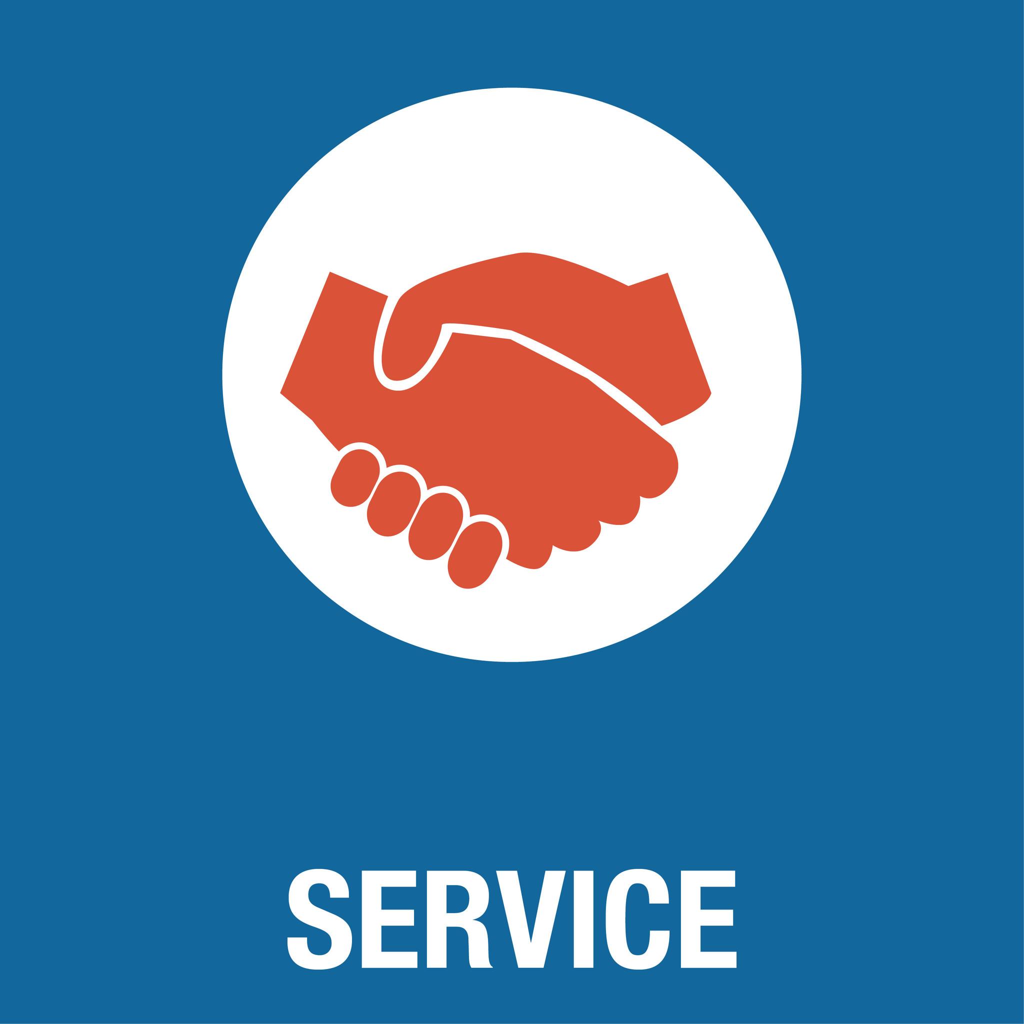 AED Serviceovereenkomst prijs per jaar-1