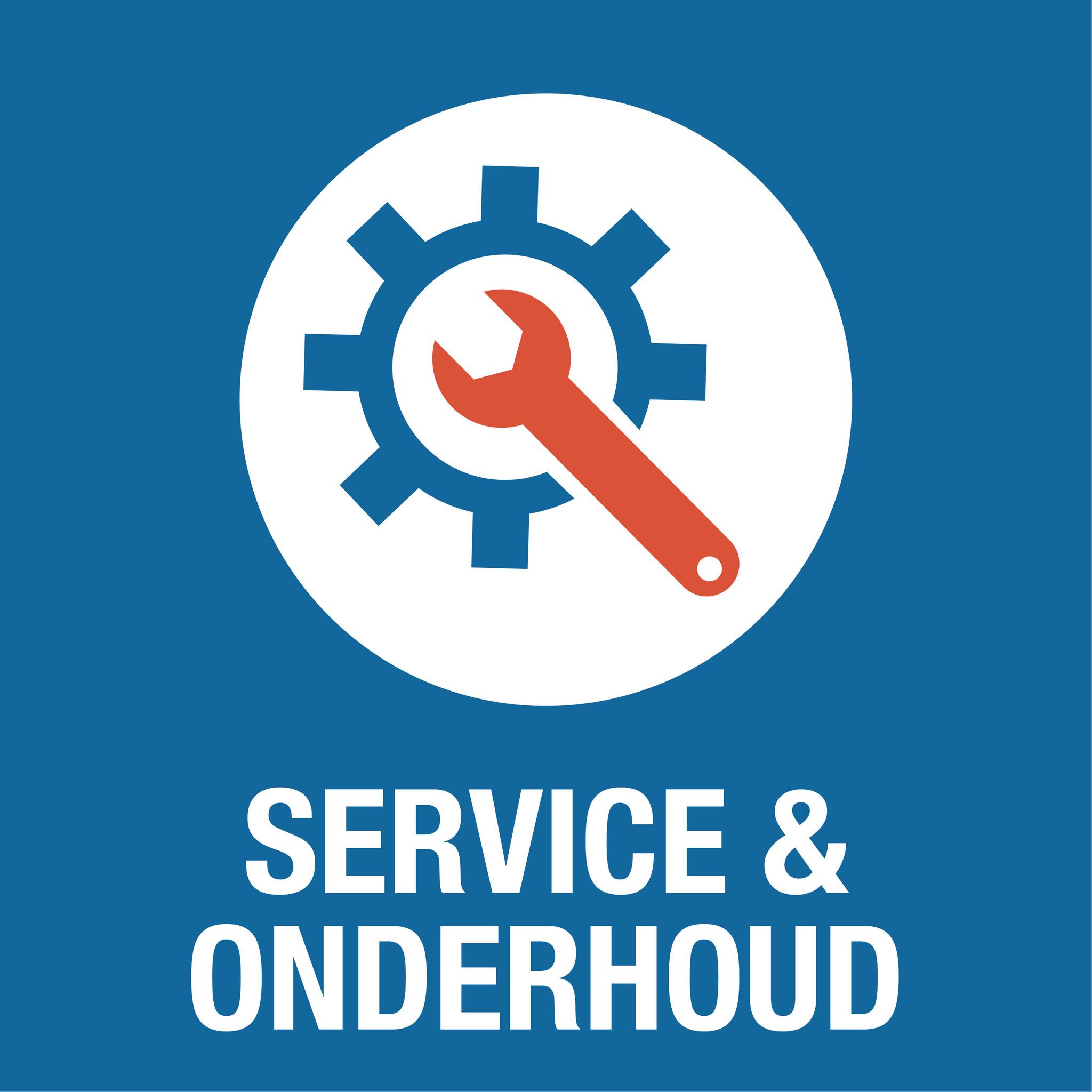 AED service en onderhoud-1