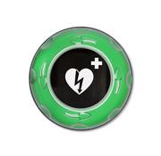 Rotaid Rotaid plus binnenkast voor AED