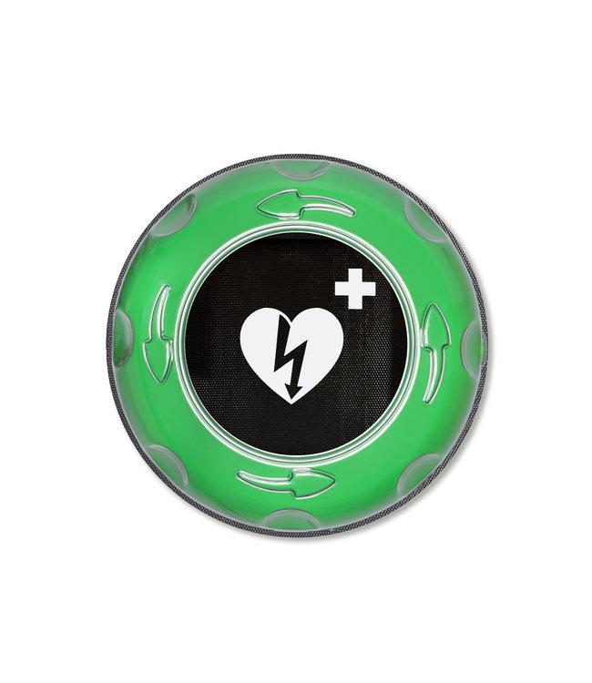Rotaid Rotaid Swift binnenkast voor AED