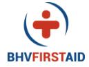 BHV First Aid