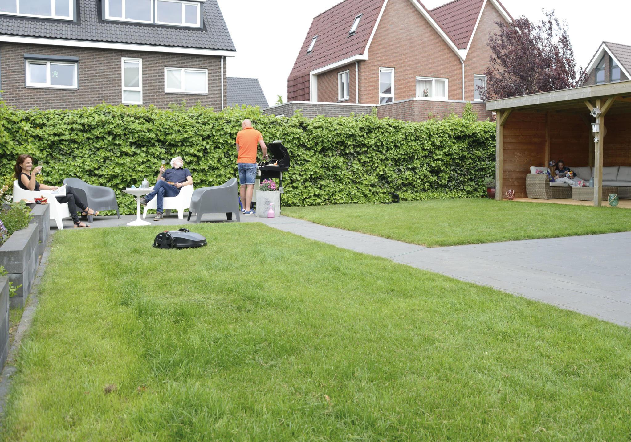 when-do-you-choose-robotic-mower