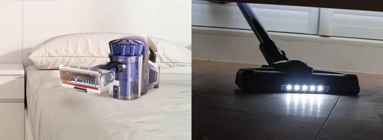 robot-steelstofzuiger