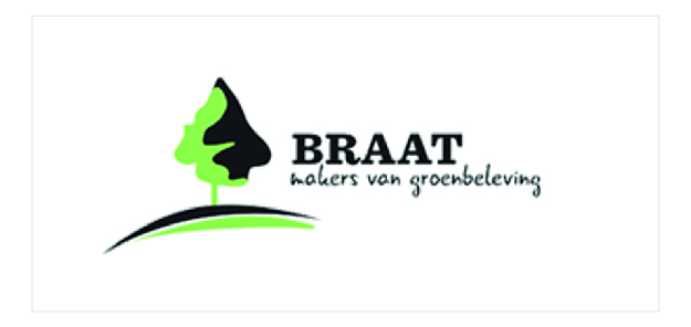 Braat green experience