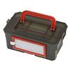 Zoef Robot Dust bin for robot vacuum cleaner Sien and Emma