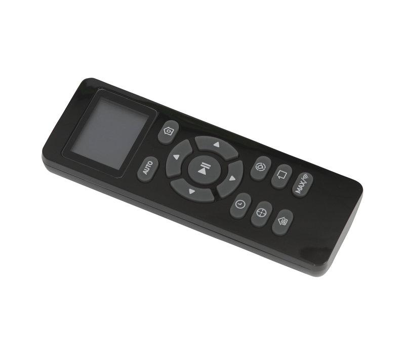 Bep/Jannie remote control