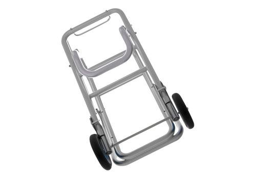 Zoef Robot Trolley Schwimmbadroboter Pieter