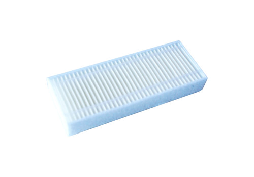 Zoef Robot HEPA filter for Bep (set of 2)