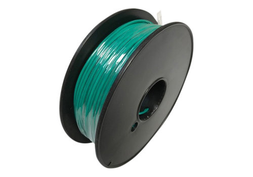 Zoef Robot Border cable for Harm and Berta, 100 meters