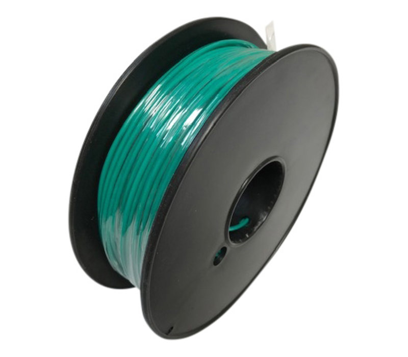 Border cable for Harm and Berta, 100 meters