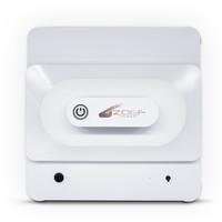 Zoef Robot Fensterputzer Bobbie 2.0