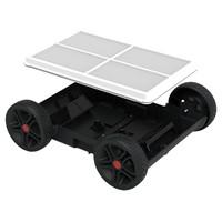 Zoef Robot robot de piscine  Inge