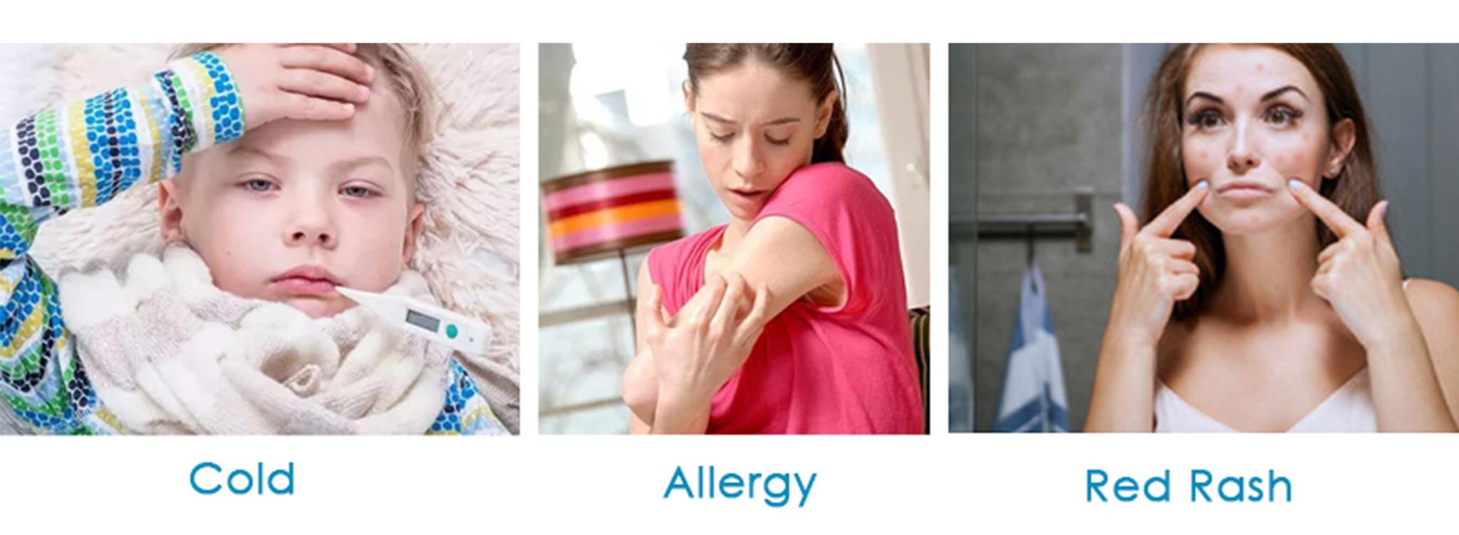uvc-tegen-allergie