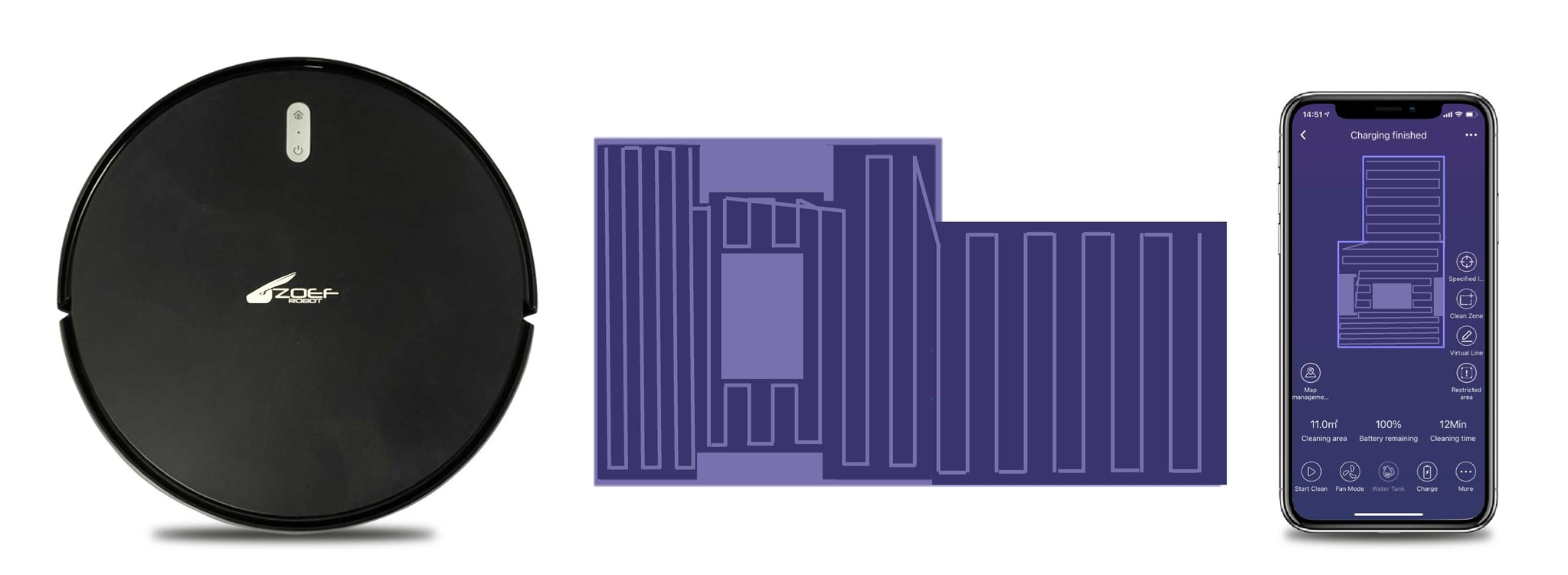 robotstofzuiger-anna-gyroscoop