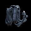 Zoef Robot Netzadapter-Schaden
