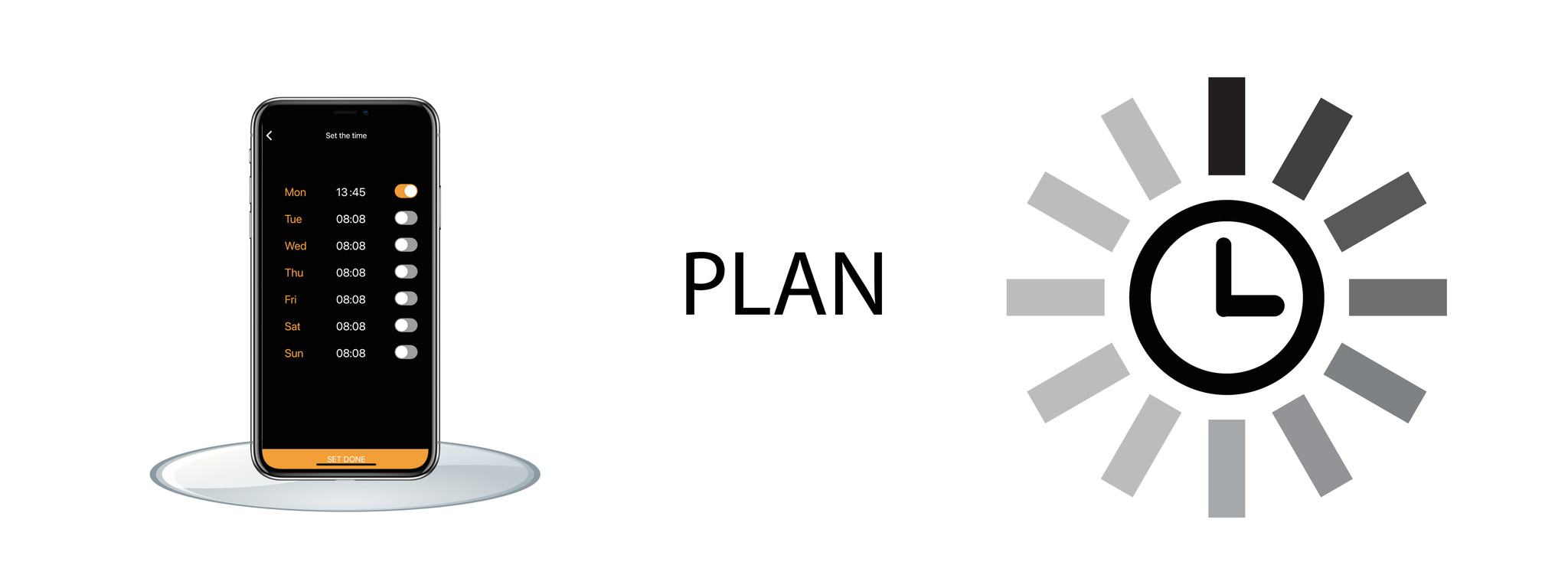 plannen-robotmaaier-berta-wifi