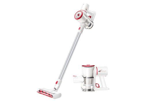 Zoef Robot Zoef Robot Vacuum stick James 2.0