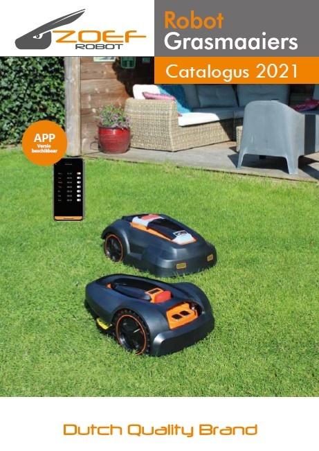 brochure-robotmaaiers