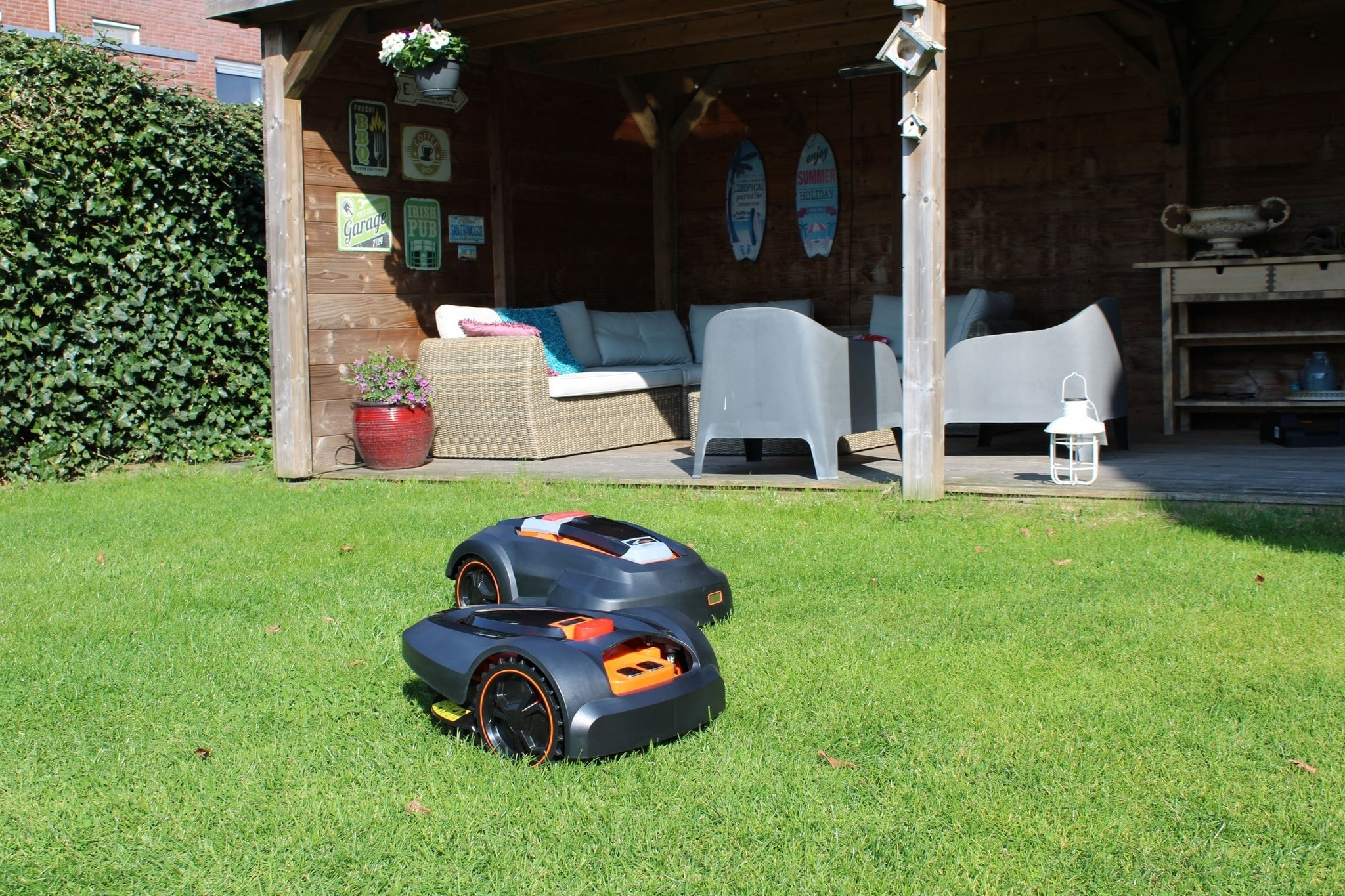 robotic-mower-berta-harm