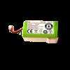 Zoef Robot Batterie au lithium pour Jannie