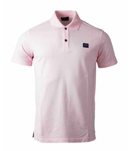 PAUL & SHARK COP1000-113 polo