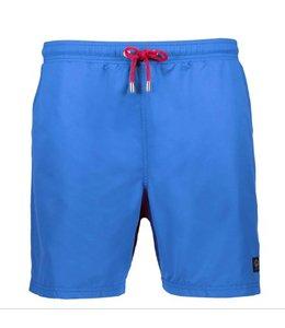 PAUL & SHARK COP5001-342 zwembroek blauw