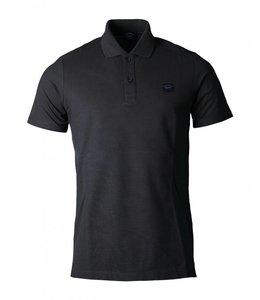 PAUL & SHARK COP1000-331 polo