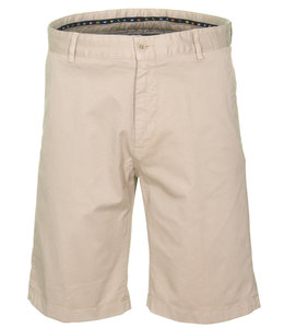 PAUL & SHARK COP4000 - 029 short beige
