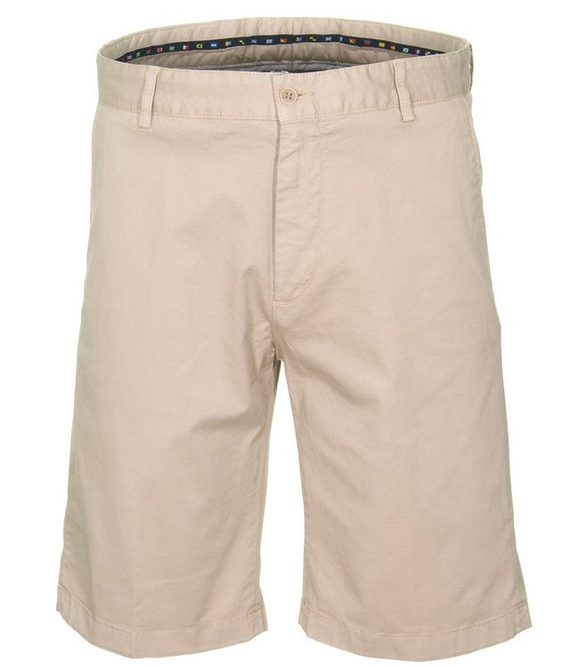 PAUL & SHARK C0P4000 - 029 bermuda beige