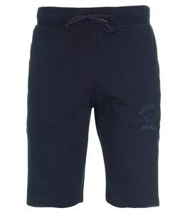 PAUL & SHARK COP1025 - 013 short donkerblauw