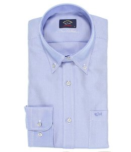 PAUL & SHARK 3040 - 015 overhemd