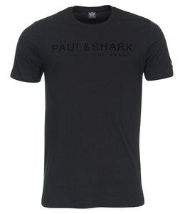 PAUL & SHARK 1660 - 011 t-shirt