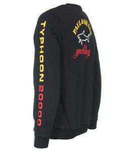 PAUL & SHARK 1681 - 011 sweatshirt