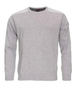 PAUL & SHARK COP1026 - 064 pullover