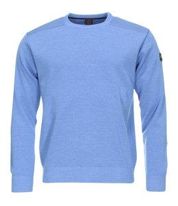 PAUL & SHARK COP1026 - 748 pullover