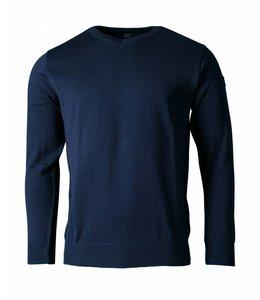 PAUL & SHARK I18P1007 - 050 pullover