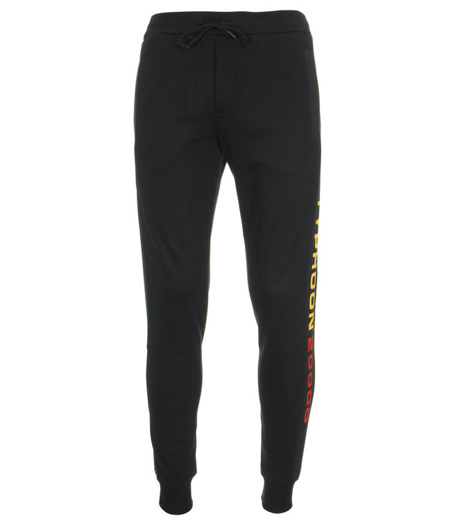PAUL & SHARK A19P1975 - 011 jogging broek