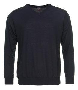 PAUL & SHARK COP1048-050 pullover v-hals