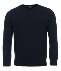 PAUL & SHARK COP1041-050 pullover v-hals