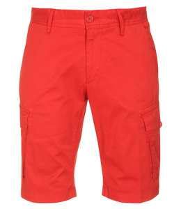 PAUL & SHARK E20P4003 - 577 Short rood