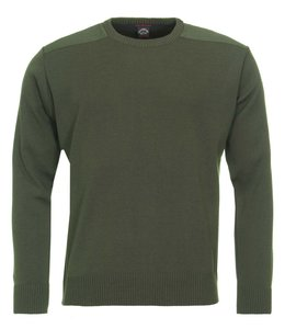 PAUL & SHARK Greone pullover COP1026 - 044