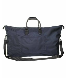 PAUL & SHARK 8131 - 050 tas donkerblauw