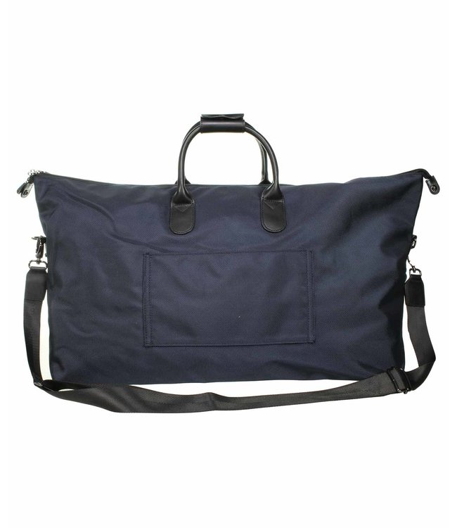 PAUL & SHARK I20P8131 - 050 tas donkerblauw