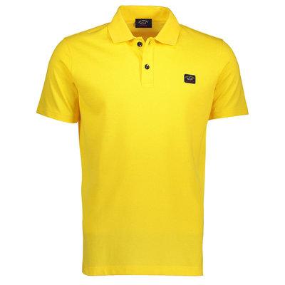 Paul & Shark Polo's & T-shirts