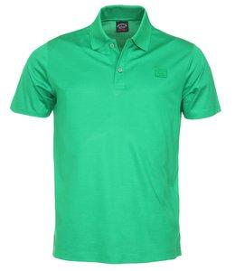 PAUL & SHARK 21411297 - 083 Poloshirt groen