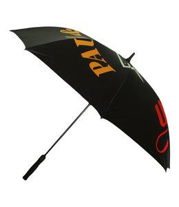 PAUL & SHARK pro009 - paraplu