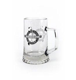 The Elder Scrolls Skyrim Glas Frostfruit Inn