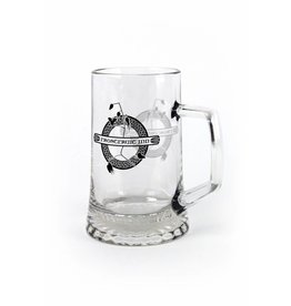 The Elder Scrolls Skyrim Glass Frostfruit Inn