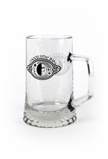 The Elder Scrolls Skyrim Glas Moorside Inn